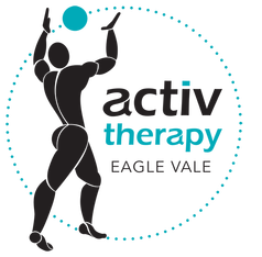 Activ Therapy Eagle Vale