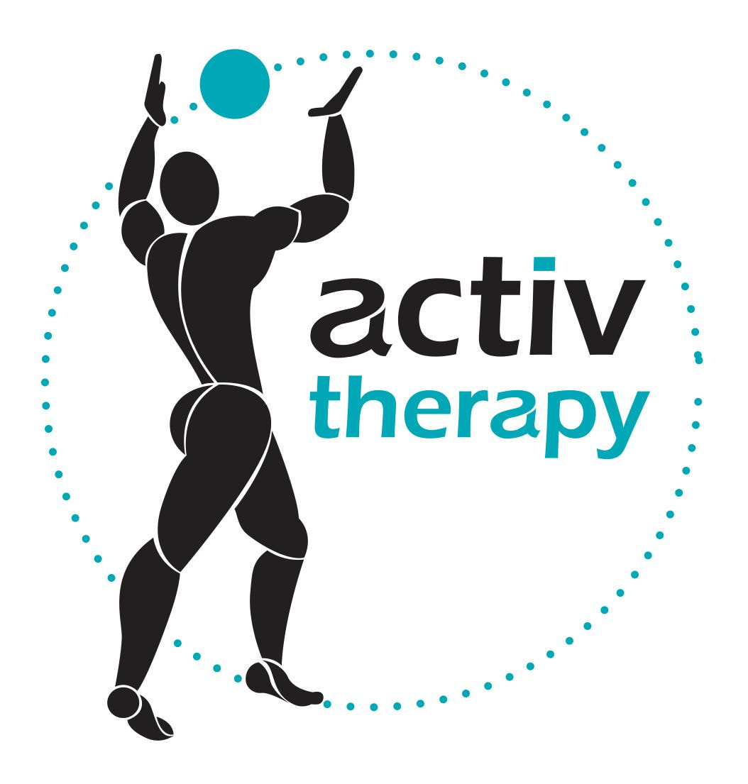 Activ Therapy