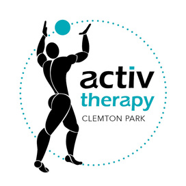 Activ Therapy Clemton Park